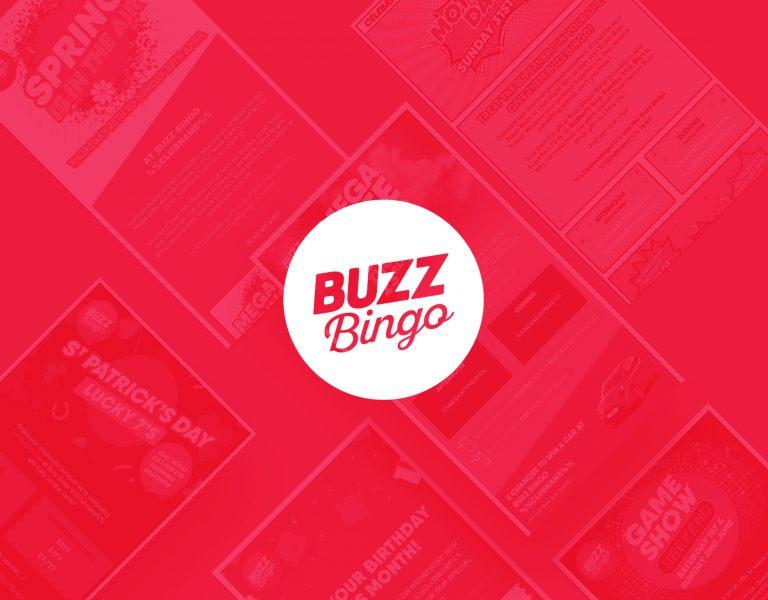BuzzBingo.com