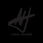 asmholmes logo nav