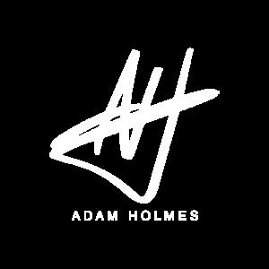 asmholmes logo footer