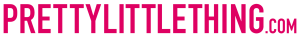 Pretty Little Thing logo